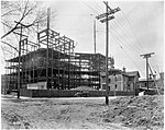 Confederation Building 1929 MICAN 5026529.jpg