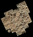 Conglomerate on mars.jpg