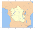 CongoLualaba watershed plain.png