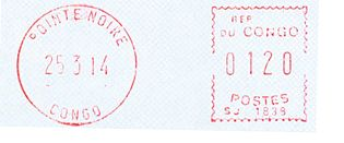 Congo PR stamp type A5point1.jpg