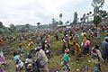 Congopanic.jpg