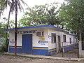 Congregacion 1o de Mayo, Veracruz - panoramio.jpg
