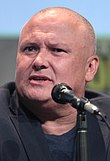 Conleth Hill by Gage Skidmore.jpg