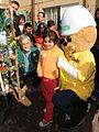 Conmemoración Día del Medio Ambiente con Plan Forestación Urbana.jpg