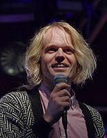 Connan Mockasin (Haldern Pop Festival 2013) IMGP4361 smial wp.jpg
