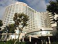 Conrad Hilton Istanbul.jpg