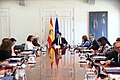 Consejo de Seguridad Nacional marzo 19 02.jpg