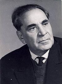 Constantin Daicoviciu.jpg