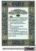 Constitution of India.jpg