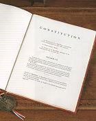 Constitution sceau.jpg