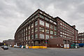 Continental plant Philipbornstrasse Hanover Germany 01.jpg