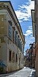 Contrada di Santa Chiara Brescia.jpg