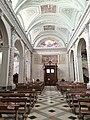 Controfacciata della chiesa di Sant'Ippolito.jpg