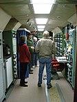 Control Room -PA110367.jpg
