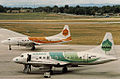 Convair 580 N5818 Aspen Aws DEN Stapleton 20.07.86 edited-3.jpg