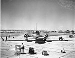 Convair negative (35550352554).jpg