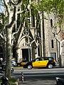 Convent de Pompeia P1430714.jpg