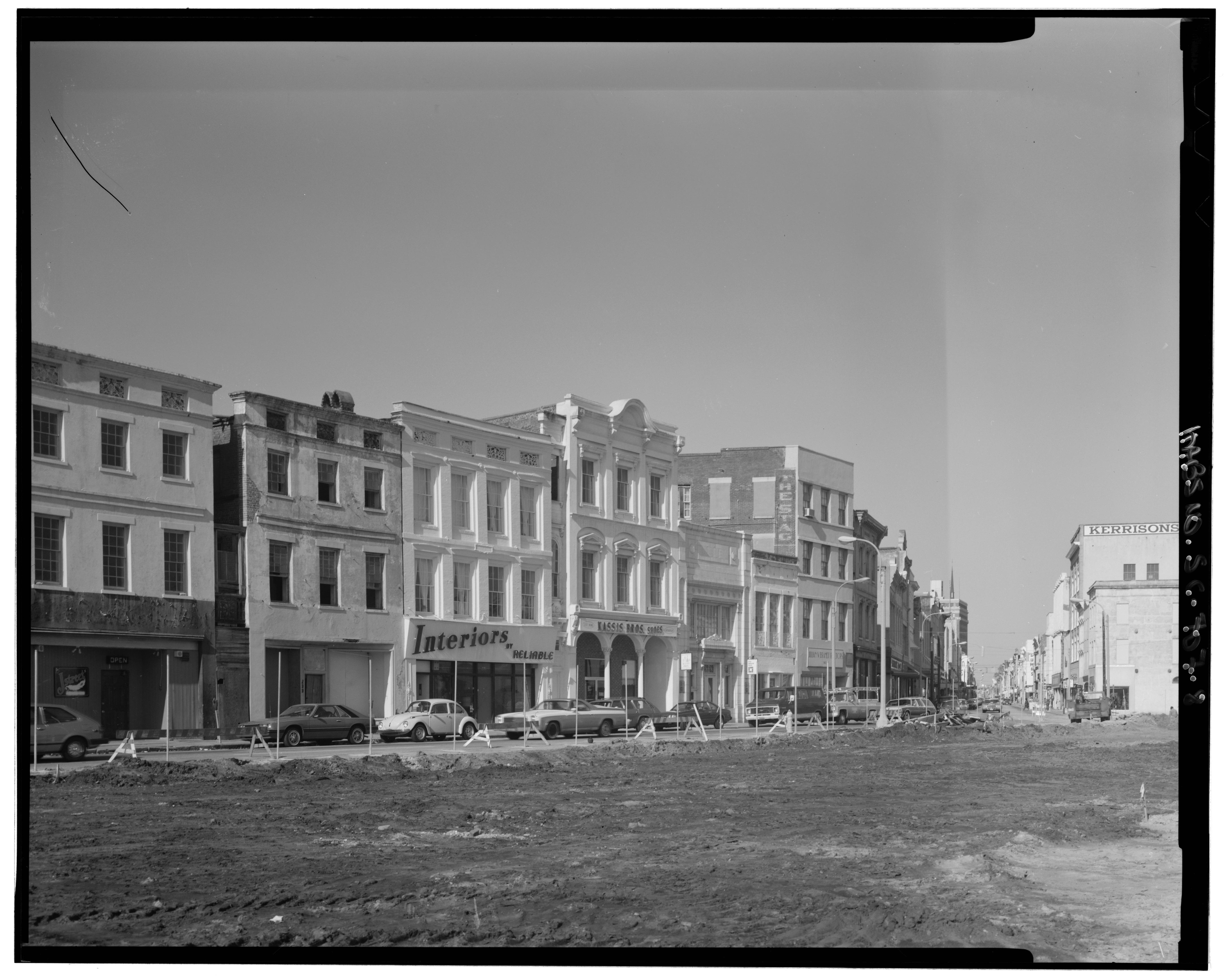 Charleston Sc Convention Center Hotels