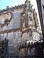 Convento de Cristo, Tomar (8089797478).jpg