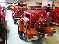 Conventry Climax Engines firefighting pump trailer pic1.JPG