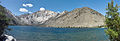 Convict Lake Pano.jpg