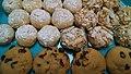 Cookies (25620770083).jpg