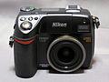 Coolpix 8400 front.jpg