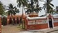 Coonan Cross Church Koonan Kurishu Palli.jpg