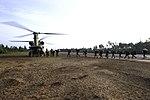 Coordination, support package key in Honduran-led counter-drug operation 160609-F-JB386-007.jpg