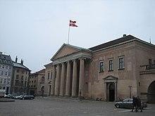 Copenhagen Court House.jpg