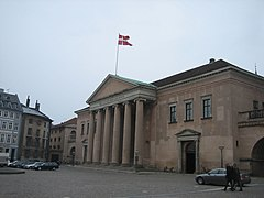 Copenhagen Court House.jpg