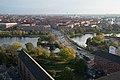 Copenhagen as seen from the Church of Our Saviour (37868487932).jpg