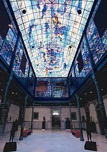 Casa Lis Wikipedia La Enciclopedia Libre