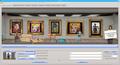 Copie ecran murexpo version 0 6 0 le 14 03 2021 002.png