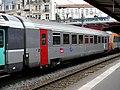 Corail TER 200 Alsace - logo Carmillon.JPG