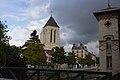 Corbeil-Essonnes IMG 2886.jpg