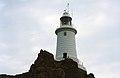 Corbiere Lighthouse, Jersey (300167) (9453627146).jpg