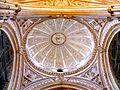 Cordoba - Mezquita-Catedral 35.jpg