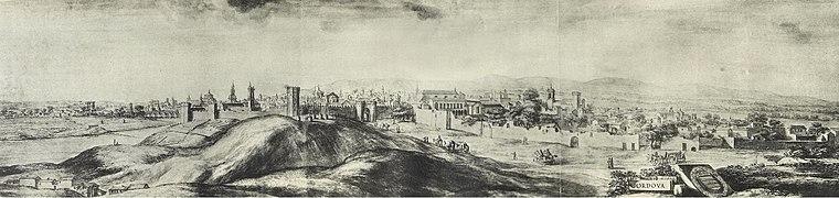 Cordova (1668-1669).jpg
