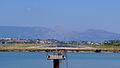 Corfu runway 35.jpg