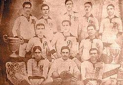 HISTÓRIA - COMO TUDO COMEÇOU... 250px-Corinthians_Campe%C3%A3o_Paulista_1914