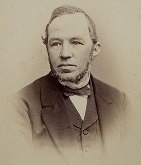 Cornelis Antonie Jan Abraham Oudemans (1825-1906).jpg