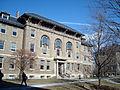 Cornell Computing and Communications Center.jpg