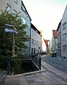 Corner of Hunoldsgraben - panoramio.jpg