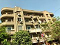 Corniche El Nile Street, al-Qāhirah, CG, EGY (46992770135).jpg