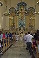 Corpus Christi Procession (27349765442).jpg