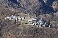 Costa Borgnone 261214.jpg