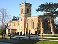 Cotesbach - geograph.org.uk - 81142.jpg