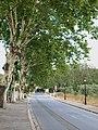 Coudoux-FR-13-route de Velaux-01.jpg