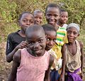Country Kids, Uganda (15566577886).jpg